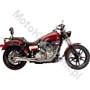 Supertrapp Fatshot 2w1 HD Dyna Glide 06-11